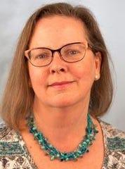 Lisa Spainhour, professor and department chair, FAMU-FSU College of Engineering