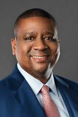 Tallahassee attorney and FSU College of Law graduate Sean Pittman
