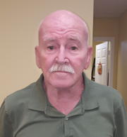 The Indian River County Sheriff's Office is asking for the public's help in searching for a missing 70-year-old man who suffers from dementia and stage four liver disease. He was last seen Friday morning, November 29, 2019.