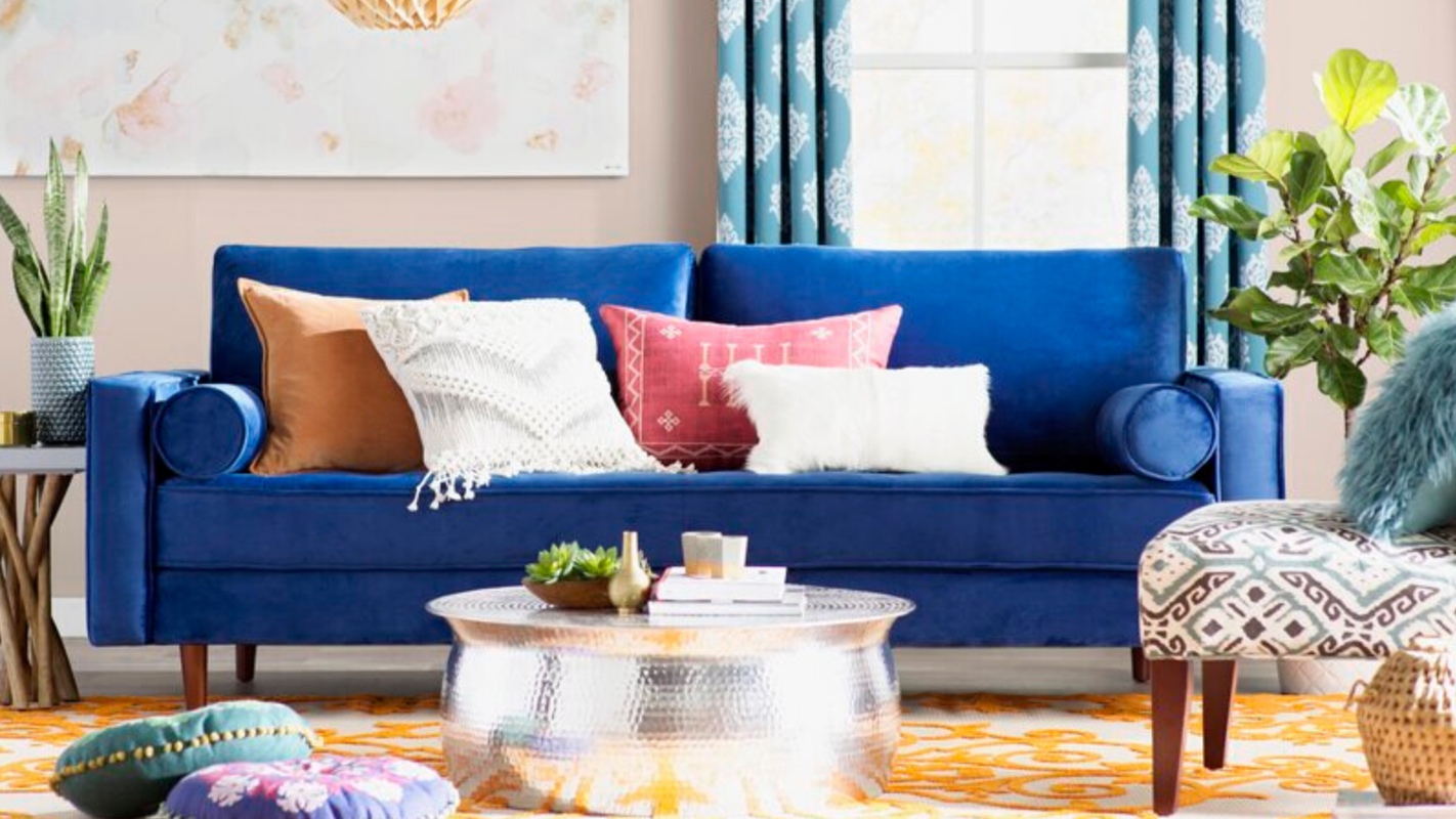 Wayfair Cyber Monday 2019: The best deals you can get on ...