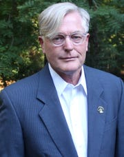 C. Bradley Thompson