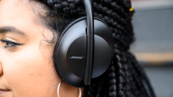 The best deals we can find on Bose products this Black Friday