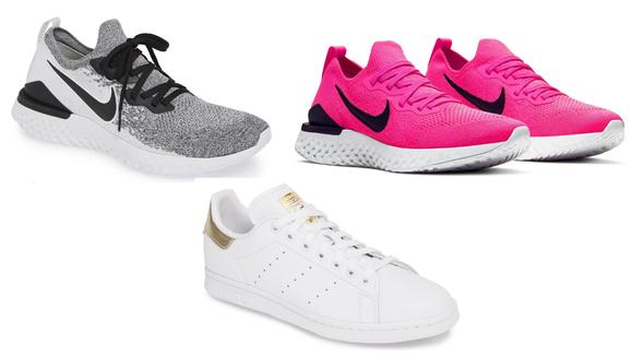 Best Nordstrom Black Friday Deals: Sneakers
