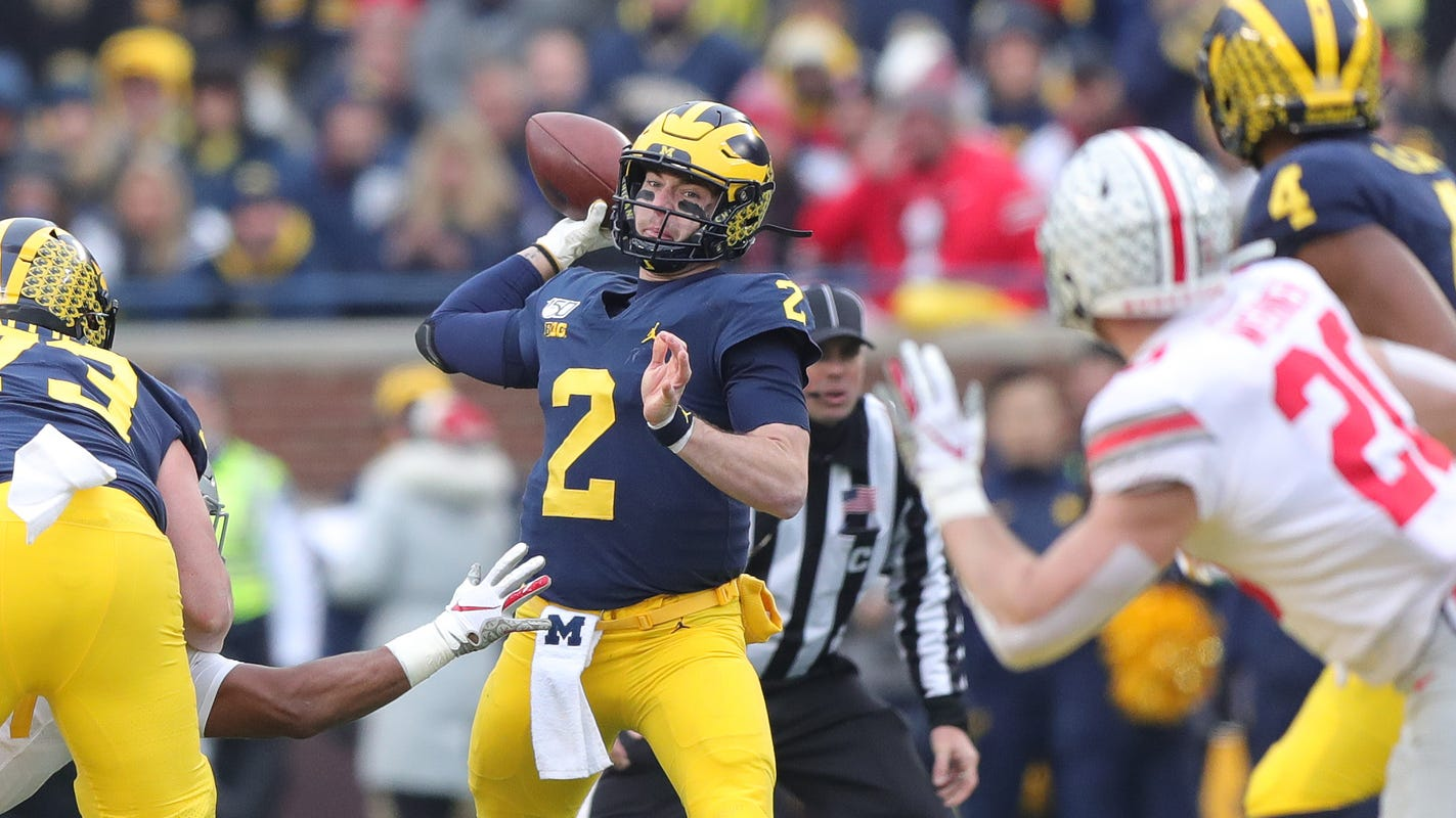 Michigan football: What we learned vs. Ohio State, what to watch during bowl prep