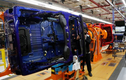 The UAW and Fiat Chrysler Automobiles have reached a proposed tentative labor contract agreement. The union's national council first must meet to vote to send the deal to union members.