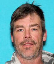 Charlotte resident Robert John Briggs, 52, allegedly attacked a homeowner and stole his car.