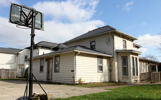 Norpell Lane, Whole Living Recovery's forthcoming second sober living location, will be Licking County's first recovery home for men. The house will function much like Awakening Lane, with administrative support from Penland, and a house manager living in recovery alongside residents.