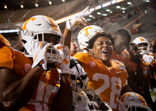 SEC suspension for Jauan Jennings, while surprising, was understandable | Estes