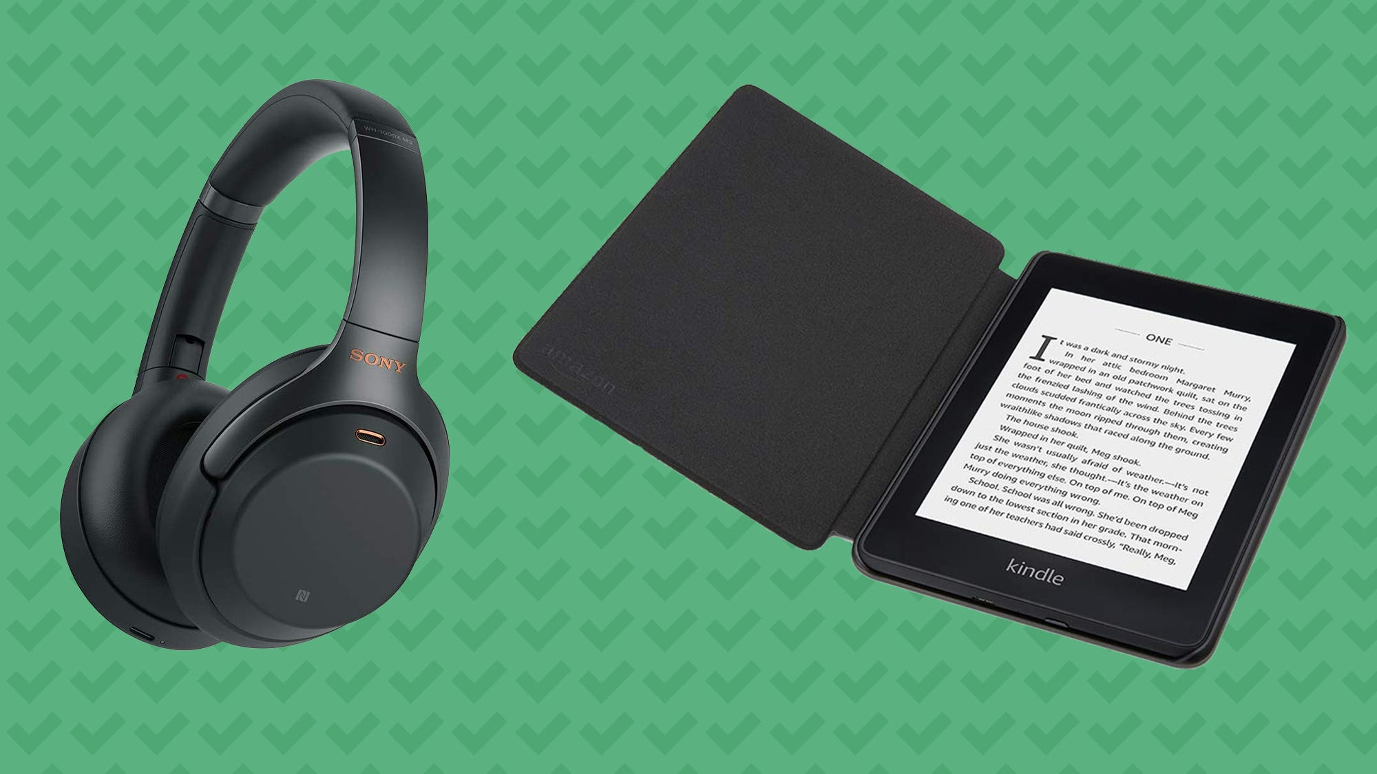 The Best Cyber Monday Deals of 2019