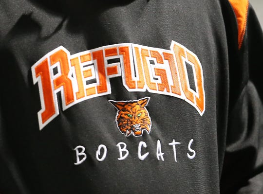 Refugio High School Bobcats