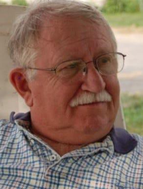Gene Clabes