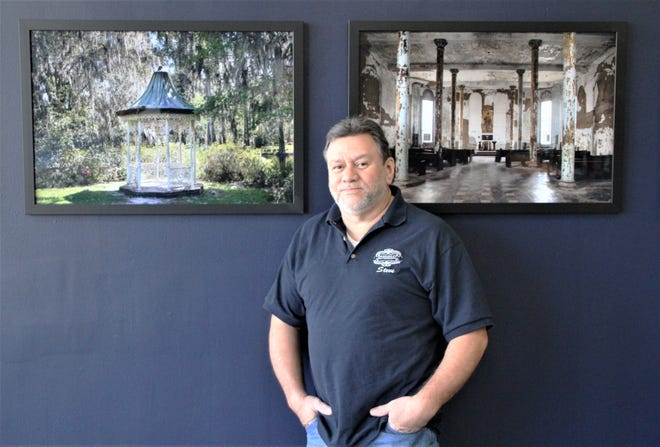 Steve Carrizales is the owner of Carrizales Photography, located at 171 E. Center St. in downtown Marion. For information, contact Carrizales at 740-815-6025, or by email carrizalesphotography@gmail.com. Pricing information, his portfolio, and client galleries areavailable on his websitewww.carrizalesphotography.com.