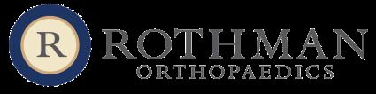 Rothman Orthopaedic Institute
