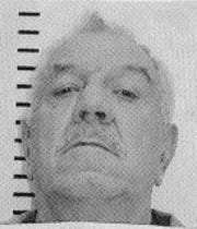 Wayne Trousdale, 82, died on Sunday at a Sioux Falls hospital following an illness, according to the South Dakota Department of Corrections.
