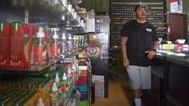 Flavored vape sales banned in Ventura and other swaths of county