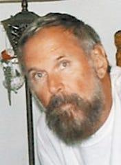 Kenneth Juedes