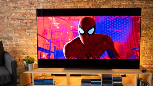 The best Cyber Monday TV deals