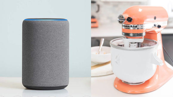 The 15 best gifts of 2019 on sale for Cyber Monday