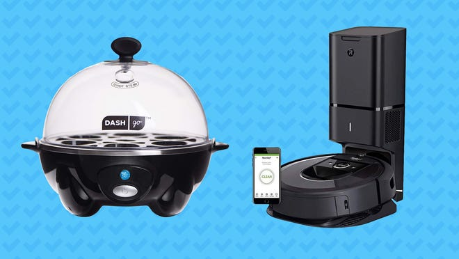 Cyber Monday started early and you can already scoop up incredible deals on top products.