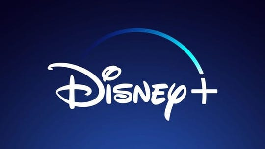 Disney+ is already a huge hit—and now you can get it with a Cyber Monday deal.