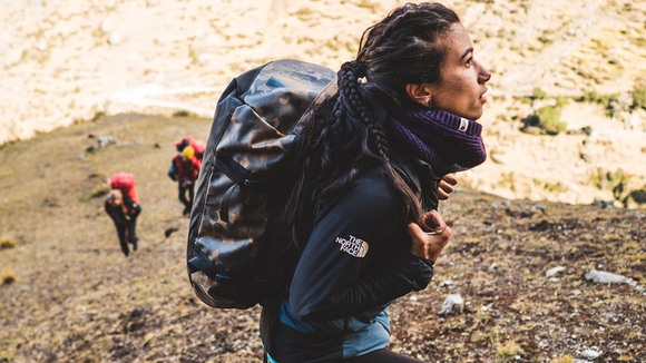 The best Cyber Monday North Face deals you can get right now