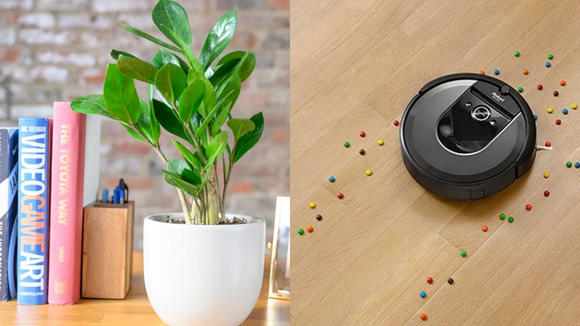 10 top products at even lower prices for Cyber Monday