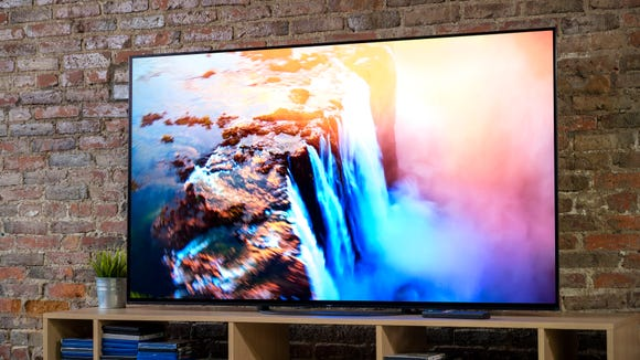 The best 65-inch TV deals you can get for Cyber Monday