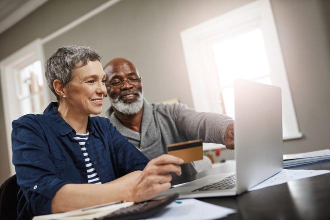 Annuities can ensure you'll have a protected stream of income throughout the rest of your life, but which one is right for your financial goals?