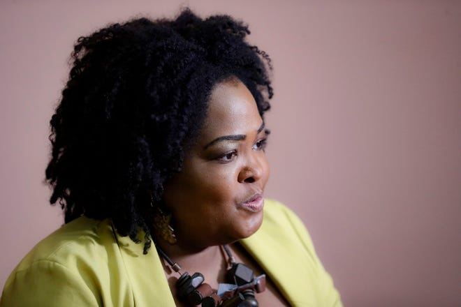 Rep. Stephanie Howse, D-Cleveland, announced on Twitter that she had tested positive for the novel coronavirus.