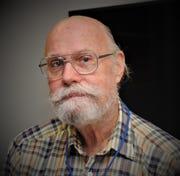 Dr. William W. Weare
