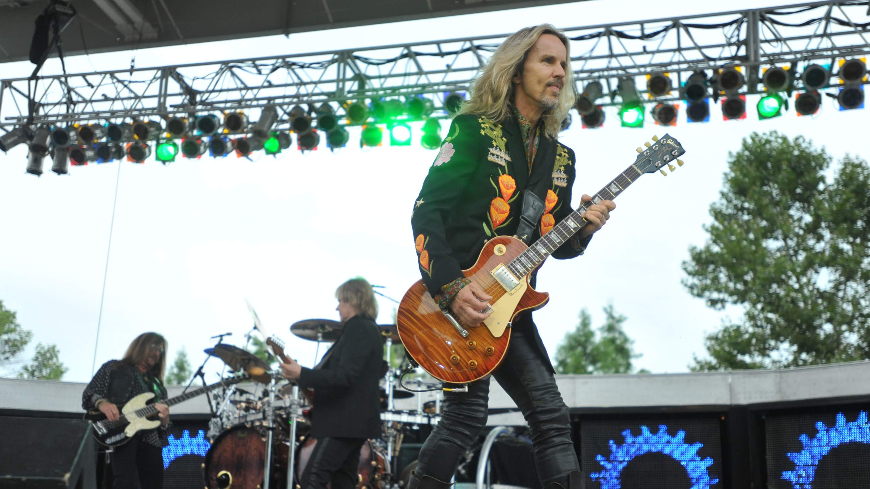Ne State Fair Concerts 2020.Reo Speedwagon Styx Will Play 2020 Carb Day Concert