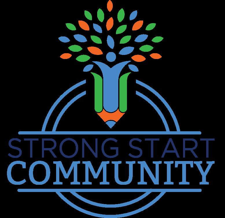 Strong Start Community