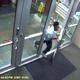 Nashville juvenile detention escape: Watch video of teens leaving facility