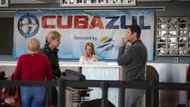 Amid travel restrictions, charter service adds nonstop flights from Fort Myers to Cuba