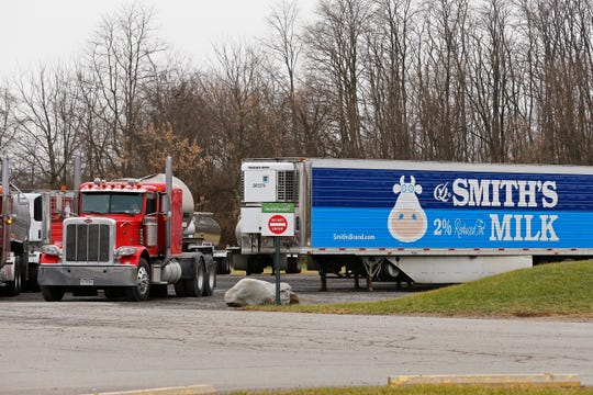 SmithFoods plans to add 34 jobs by 2022 as part of a $9.3 million expansion at the company's Richmond facility.