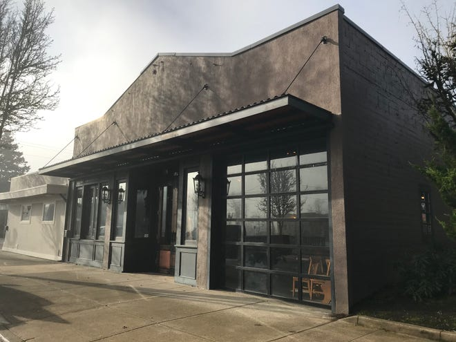 Gilgamesh Brewing will open The River, a third location, at370 SouthMain Streetin Independence. The venue will include an indoor pub space, an outdoor stage for hosting entertainmentand, eventually, a distillery.
