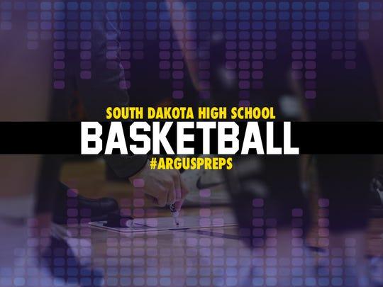 #ArgusPreps basketball tile.
