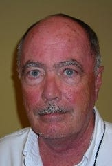 Joe Sanchez, 2008