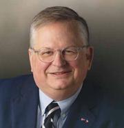 Chris Ekstrom