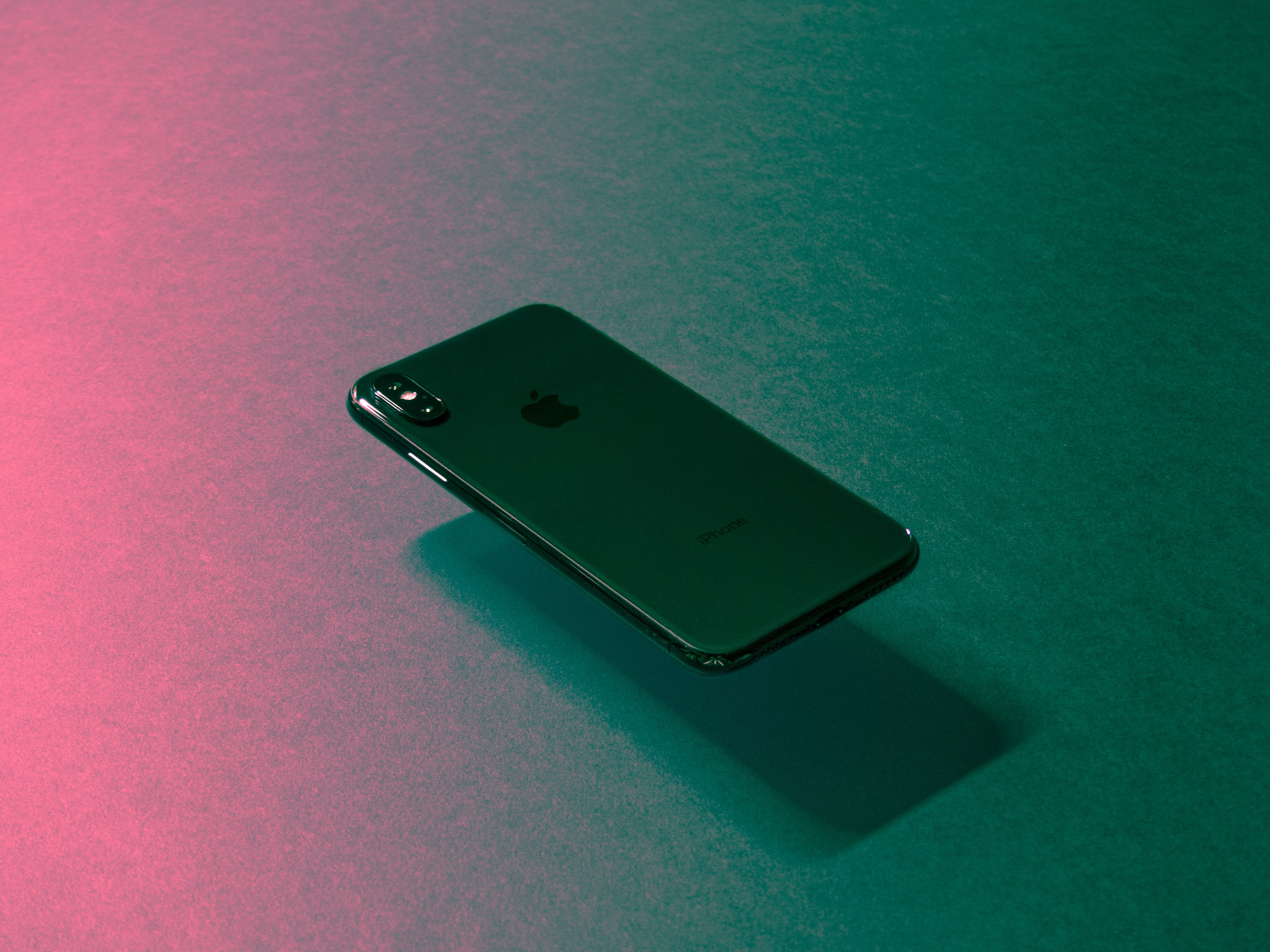 Cyber Monday 2019 The Best Iphone Deals You Can Still Get