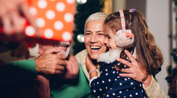 Best gifts for grandma 2019