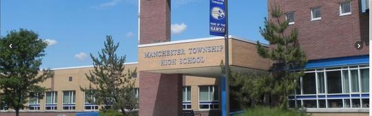 Manchester Township High School