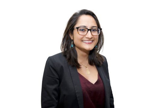 Sara Surani