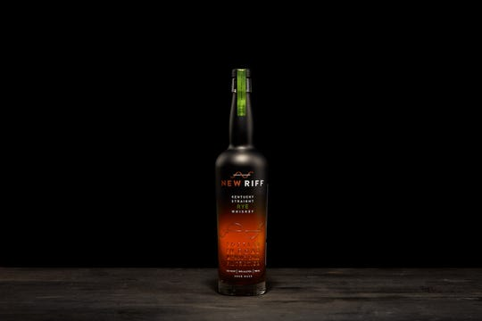 """New Riff Distilling has made Whisky Advocates list, """"Top 20 Whiskies of 2019."""""""