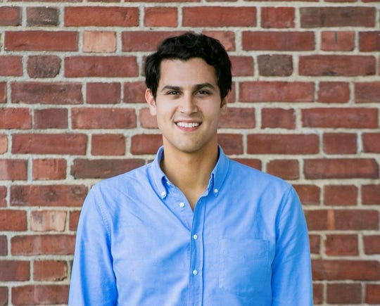 Dani Isaacsohn is the founder and CEO of Cohear.