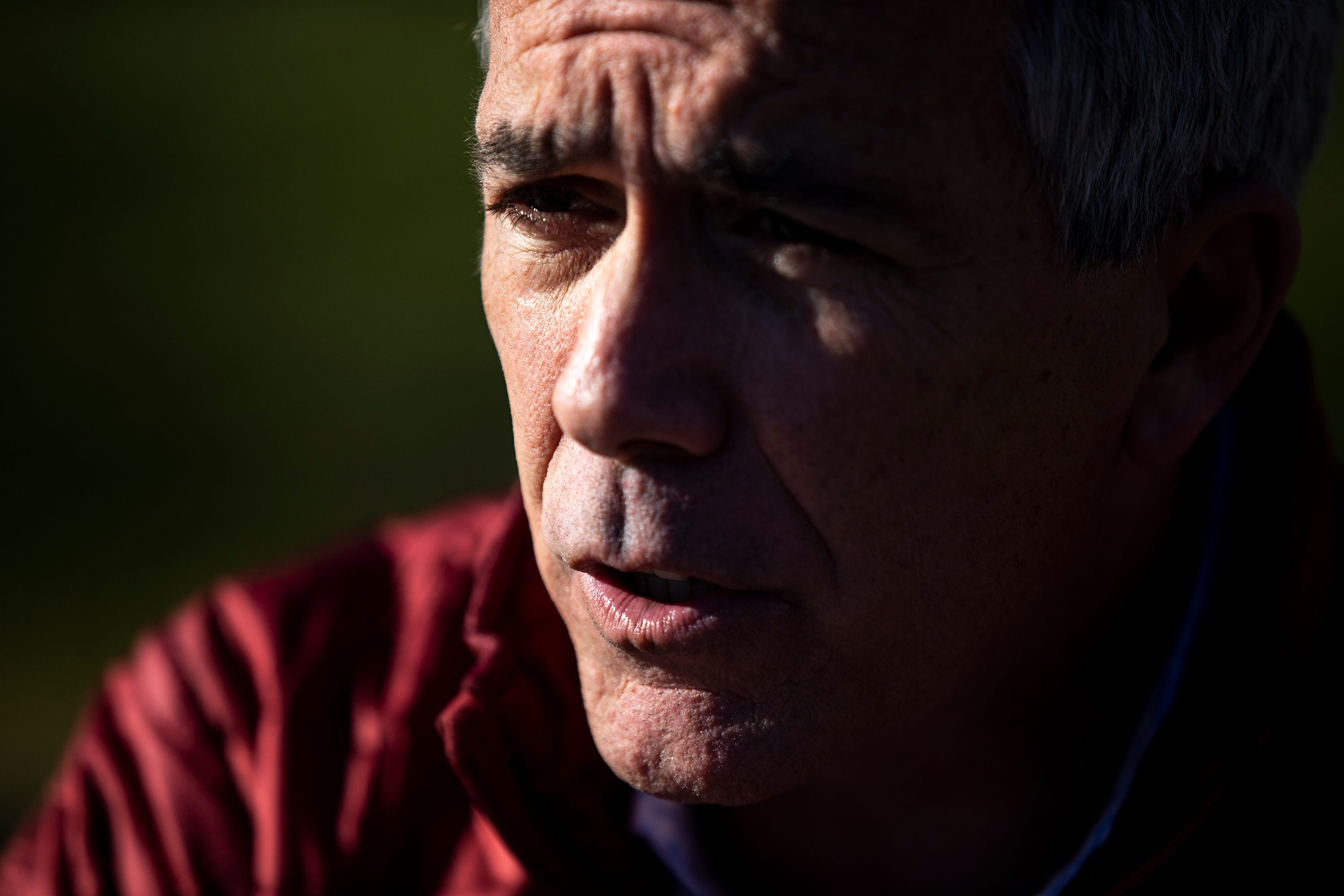 Iowa Caucus 2020 Joe Walsh Said He S Iowan S Ideal Alternative To Donald Trump Anyone who asks this question will die after obama comes to their house and burns it down with his fire beats. republican presidential candidate joe walsh plans to go all in on iowa