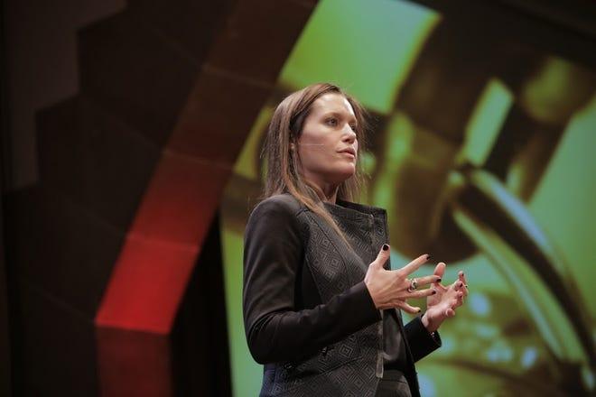 Renee Knake