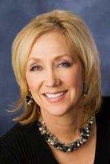 Judge Nancy T. Carniak