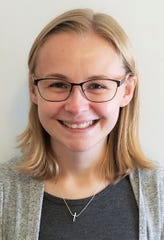 Emily Shedal is program coordinator at Manitowoc County Historical Society.
