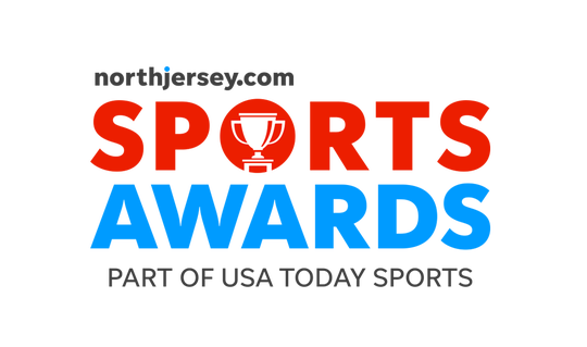 The 2020 NorthJersey.com Sports Awards will be an exclusive online broadcast on June 18 at 6 p.m.